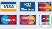 Příjiméme platební karty