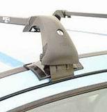 Střešní nosiče PICCOLA-MCITROEN, C3, 5-dr Hatchback, 02-09