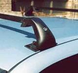 Střešní nosiče PICCOLA-M Citroen Xsara 5-dr. Hatchback, 98-06