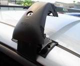Střešní nosiče PICCOLA-M Fiat Bravo, 5-dr. Hatchback, 2007-2014