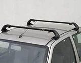Střešní nosiče PICCOLA-M FIAT, Seicento, 3-dr Hatchback, r.v. 1998-2004