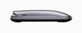 THULE Pacific 600 šedý Aeroskin