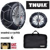 Sněhové řetězy Thule Easy-fit CU-9 070