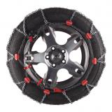Sněhové řetězy Pewag Servo RS 64