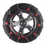 Sněhové řetězy Pewag Servo RS 75