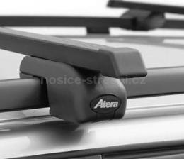 Příčníky ATERA Citroen Berlingo Multispace 5-dr MPV 2008-2018 - zvětšit obrázek