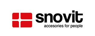 Výběr sněhových řetězů SNOVIT