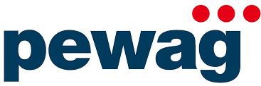 Výběr sněhových řetězů PEWAG