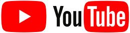 YouTube kanál MojeNosiče